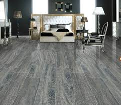 wood tile flooring ideas. Glamorous Wood Grain Tile Floor Ideas For Flooring