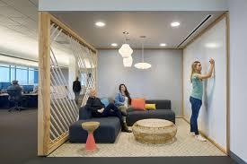 dezeen cisco offices studio. Cisco Buildings 23 - Studio O+A Dezeen Offices I