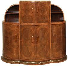 vintage art deco furniture. Art Deco Furniture Cheap Vintage Bar Buyers . N