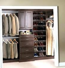 diy closet for small room small room closet ideas small bedroom no closet ideas small bedroom