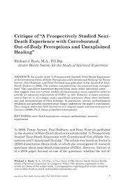 process essay recipe participants section dissertation appropriate article critique essay domov