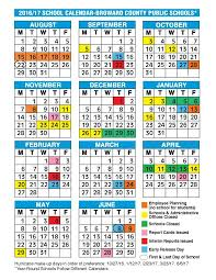 Sample School Calendar 24 Daily Calendars Free Samples Examples Download Free 3