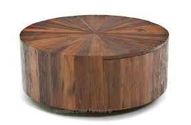 Amazing Rustic Modern Coffee Table Pictures Gallery