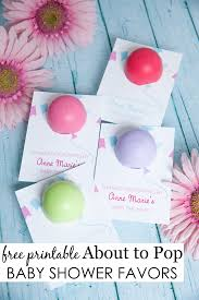 Mint And Lavender Baby Shower  Baby Shower Ideas  Pinterest Twin Baby Shower Favors To Make