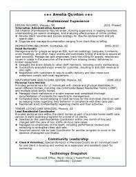 hr resume sample for fresher hr resumes samples hr recruiter hr hr resumes the human resource strategic management process hr generalist sample resume hr generalist hr generalist