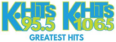 Top 20 Chart 93 Cool Fm K Hits 95 5 Fm Classic Hits Kome Fm
