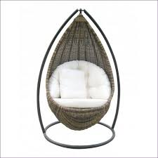 hanging chair for bedroom price. medium size of bedroom:marvelous suspended chair indoor hanging bed pod with for bedroom price f