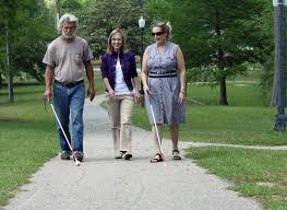 essay on blind people blind people deaf and blind support essay blind people deaf and blind support blind people