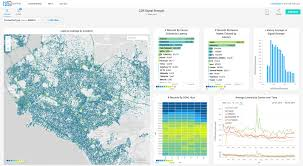 Mobile Gpu Chart This Startup Brings The Power Of Gpu To Mapping Geoawesomeness