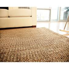 large size of living room 12x18 carpet remnant 12x18 area rugs 12 by 12 area
