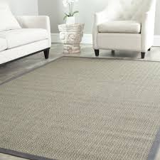 beach decor area rugs