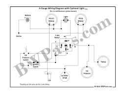 dodge electronic ignition wiring diagram 5 pin for distributor dodge electronic ignition wiring diagram 5 pin for distributor like sa 200