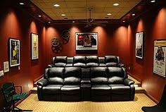 Small Picture home theater decor film filmstrip wallpaper wall mural filmstrip