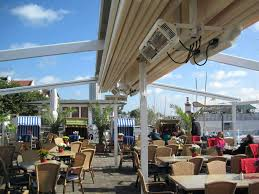 commercial patio heaters double commercial infrared outdoor heaters heating outdoor patio area commercial patio heaters canada