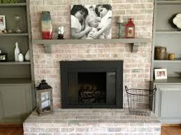 rustic fireplace surrounds home decor throughout wooden fireplace surround ideas