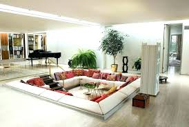 Decoration House Interior Design Games Ideas Amusing Decor Cool Interesting Best Interior Design Games