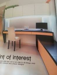 office desk europalets endsdiy. modern home office desk design white interior excellent with a look and intelligent fit europalets endsdiy