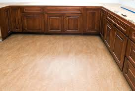 agreeable linoleum flooring rolls sheet patterns vinyl squares 687a687 tile