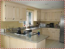 how to paint kitchen cabinets without sanding beautiful updating oak kitchen cabinets without painting trends with