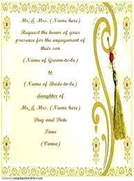 Online Hindu Wedding Card Maker Download By Tablet Desktop Original