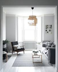 grey and white walls gray and white walls best light grey walls ideas on grey walls grey and white walls