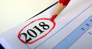 All Day All Night Bail Bonds - 2018 in Review - Denver Bail Bonds