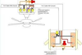 harbor breeze ceiling fan capacitor wiring diagram ewiring 3 sd ceiling fan capacitor wiring diagram