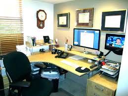 office desk layouts. Delighful Desk Office Desk Setup Ideas Layouts  Layout With Office Desk Layouts K
