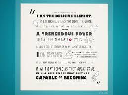 Progressive Retrieve Quote Amazing Progressive Retrieve Quote Lovely 48 Best Teach Your Children Well