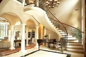 foyer artwork ideas foyer entrance entry contemporary with grand piano  farmhouse pillar share ideas synonym