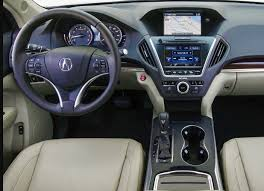 2018 acura mdx price. exellent acura 2018 acura mdx interior and acura mdx price