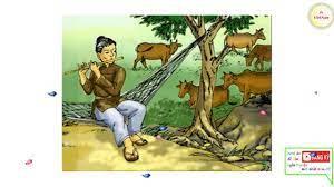 Kể truyện cổ tích và hát ru cho bé: Sọ dừa | TRUYỆN CỔ TÍCH VIỆT NAM -  YouTube