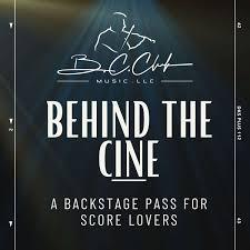 Behind The Cine