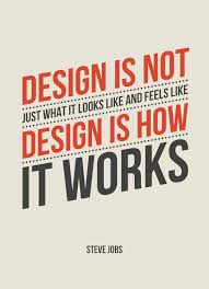 Design Quotes Custom Design Quote Juvecenitdelacabreraco
