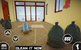 Dream Design Home Decor v1.3 [Mod] - Download Game Mod - Mod Apk Free