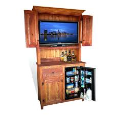 best outdoor tv covers full size of bedroom stand ideas shelving unit outdoor enclosure plans outside best outdoor tv covers