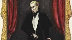 oscar wilde    gothic elements in the picture of dorian graythe aim of this paper is to analyze gothic elements in the picture of dorian gray