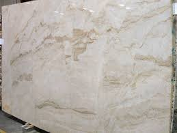Taj Mahal Granite Kitchen Decor Nice Granite Vs Quartzite With Taj Mahal Granite For