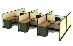 Office cubicle desk Decorating Office Cubicle Design Office Cubicle Desk Cubicles Office Cubicle Furniture Designs Office Cubicle Designs Office Cubicle Design Modular Office Furniture Corovan Office Cubicle Design Office Cubicle Design Co Desk Cubicle