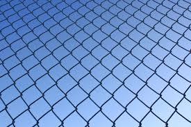 chain link fence texture. Chain Link Fence Texture Chain Link Fence Texture