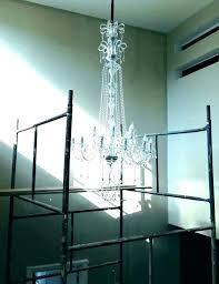 chandelier for high ceiling modern chandelier for high ceiling modern chandelier for high ceiling high ceiling chandelier for high ceiling modern