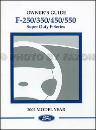 2002 ford excursion super duty f250 f350 f450 f550 wiring diagram related items