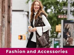 Year-End Fashion & Accessories Clearance | Episode | Whensiton.com