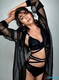 Telugu actress pragya jaiswal mesmerizing the fans exposing her hot thighs in the recent photoshoot session. Telugu Actress Hot Photos Sexy Semi Nude And Hot Pics Of Telugu Heroines