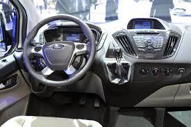 2018 ford transit custom. plain ford 2018 ford tourneo custom  concept throughout ford transit custom
