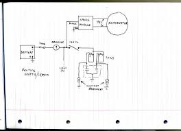 sparx rectifier capacitor wiring triumph forum triumph rat this image has been resized click this bar to view the full image
