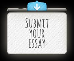 Scholarship essay contests for high school juniors   Persuading     non essay scholarships for high school juniors jersey