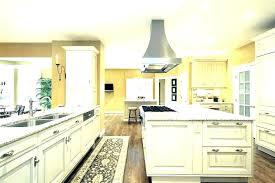 island stove top. Kitchen Island With Stove Top Photos . E