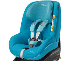 maxi cosi 2waypearl seat cover mosaic blue tap to expand
