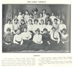 Dead Fred - Free genealogy family history photo search by surname
